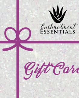EE Giftcard_sq